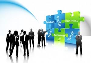начинающие предприниматели1