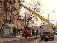 demontazh_kioskov