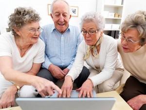 senioren-im-internet