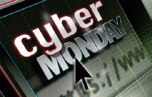 CyberMonday280113