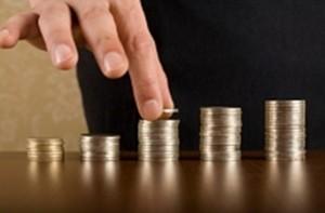 Курс доллара в банках перми