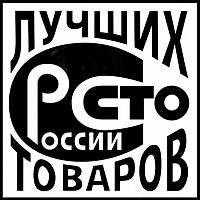 news131_top