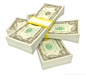 Срочные займы от частных лиц