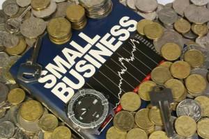 малый бизнес2