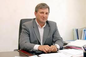 Федотов