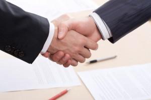 соглашение2