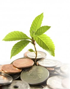 микрофинансирование