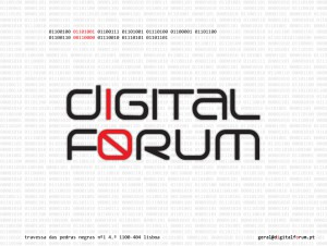 digitalforum