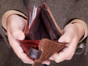долги по зарплате