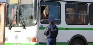 автобусы1
