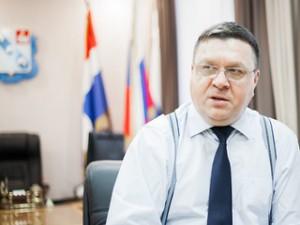 Дьяков1