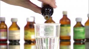 алкоголь с добавками